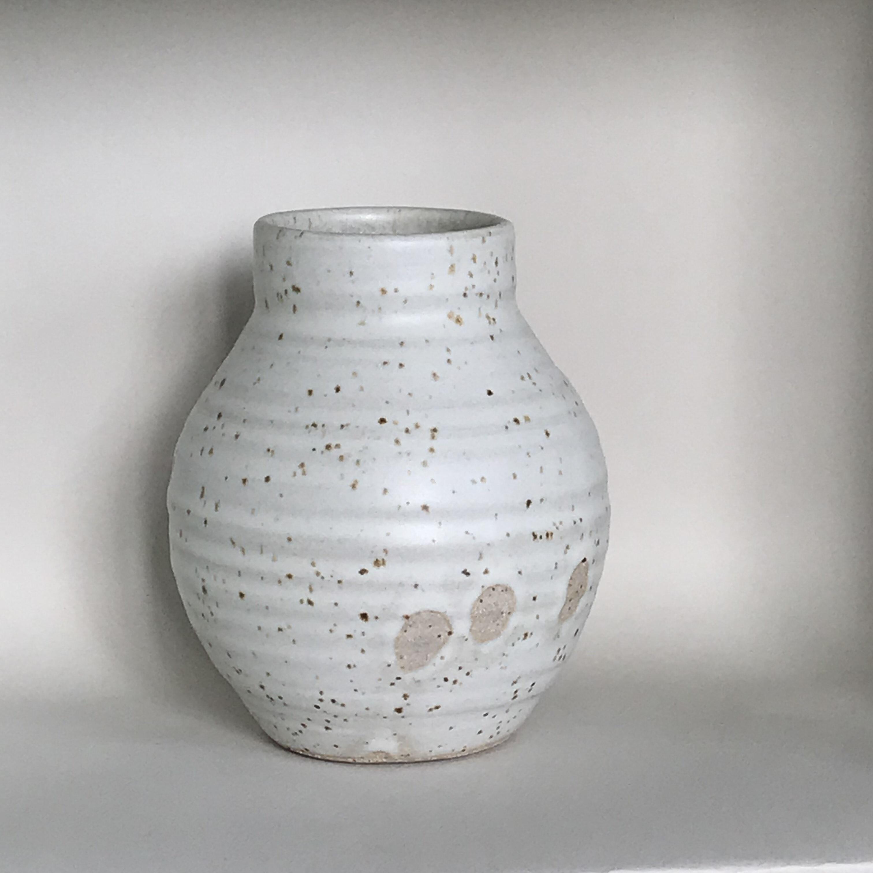 Round vase-JHendy7:21