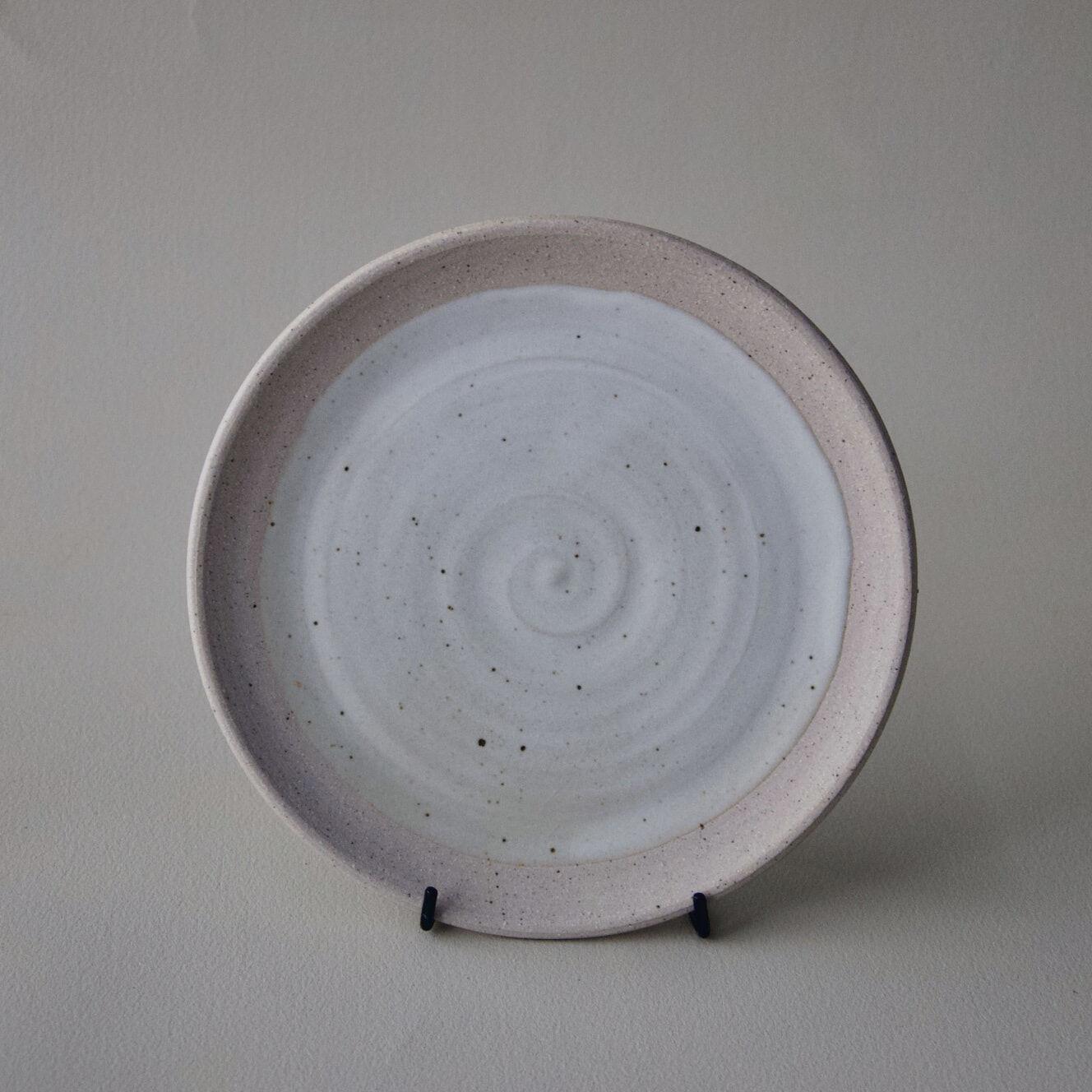 BFast Plate01a-JHendy8:21
