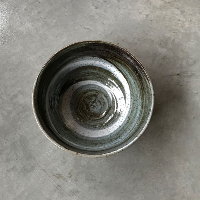 SWIRL BOWL Medium