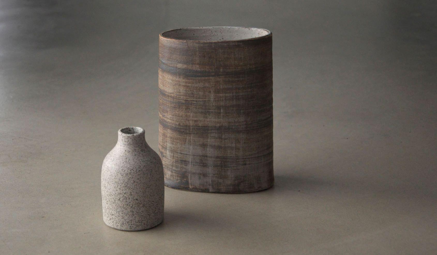 Vase-Final10May20 (1)